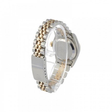 rolex-datejust-lady-steel-y-gold-champagne-big-2