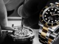 watch-repairs-and-servicing-small-0