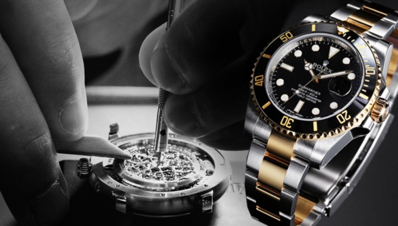 watch-repairs-and-servicing-big-0